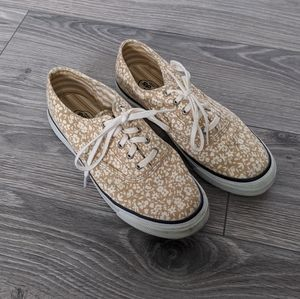 Sperry Top Runner Shoes